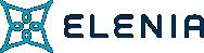 logo_elenia