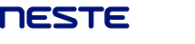 logo_nesteoil