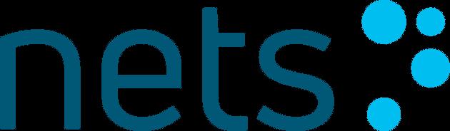 logo_nets